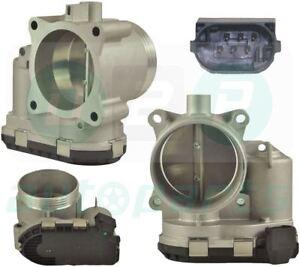 Para-Volvo-S60-S80-V70-MK2-XC90-2-0-2-3-2-4-2-5-3-0-Gasolina-Acelerador-Cuerpo-30711554