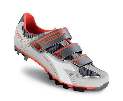 diadora scarpe antinfotunistiche tipo mtb