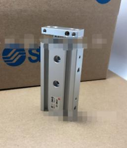 A0  1PC  NEW   SMC  CXSM6-10   free  shipping