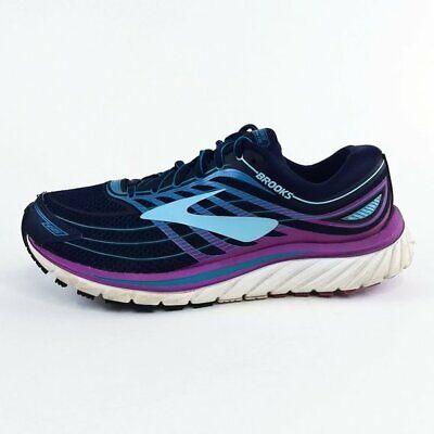 Brooks Glycerin 15 Running Shoes Womens