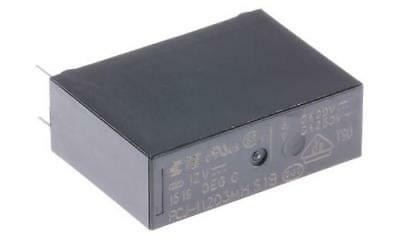 Through Hole Power Relay SPST-NO 24 VDC Non Latching PCN Series 3 A
