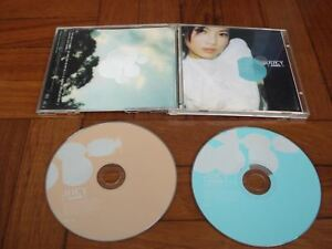 Hong-Kong-CD-plus-VCD-JOEY-YONG