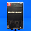 UNDERTALE-Nintendo-Switch-Physical-Video-Game-Brand-New-Sealed-Story-Booklet thumbnail 1