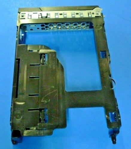"Dell Precision T5820 T7820 T7920 3.5/"" Hard Drive Tray Caddy 1B51FK200-600"