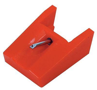 Dreher & Kauf Turntable Replacement Needle/stylus Sanyo St-09d Makkelijk Te Gebruiken