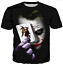 New-JOKER-SKETCH-3D-T-shirt-Why-So-Serious-Print-Graphic-Tee-Style-Size-S-7XL thumbnail 10