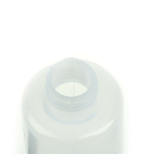 Nähmaschine Öler Schraube auf Cap Extended Auslauf Öl Flasche für Craft WR/_wp.z