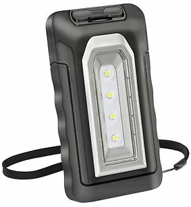 Rechargeable Détails Torche Portable Lampe Kb220 Sur Led À Magnétique Zetek De Poche qzUpSGMV