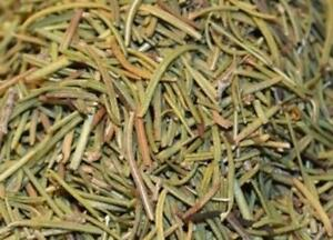 ✿ Romero ✿ Rosemary ✿ 20 gr ✿ herb magic wicca witches spell ritual