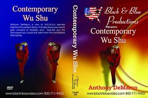 Contemporary-Wu-Shu-with-Anthony-DeMarco-Instructional-DVD