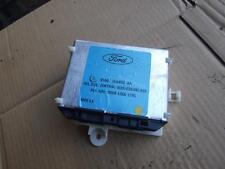 1991 FORD ESCORT MK5 LX 1.4L PETROL 5 DOOR - CENTRAL LOCKING MODULE CONTROL UNIT