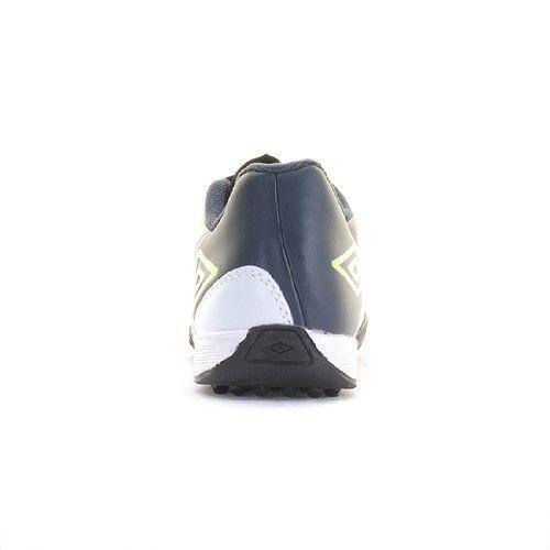 Geometra Tf 37 blu Taglia Junior eu Shield 5 Ii Umbro aqBdFa