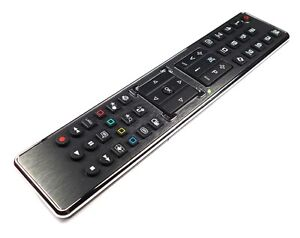 Nuevo-Original-RC4836-Tv-Mando-a-Distancia-para-Hitachi-28HXJ15U