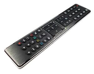 Nuevo-Original-RC4836-Tv-Mando-a-Distancia-para-Hitachi-22HXJ06U