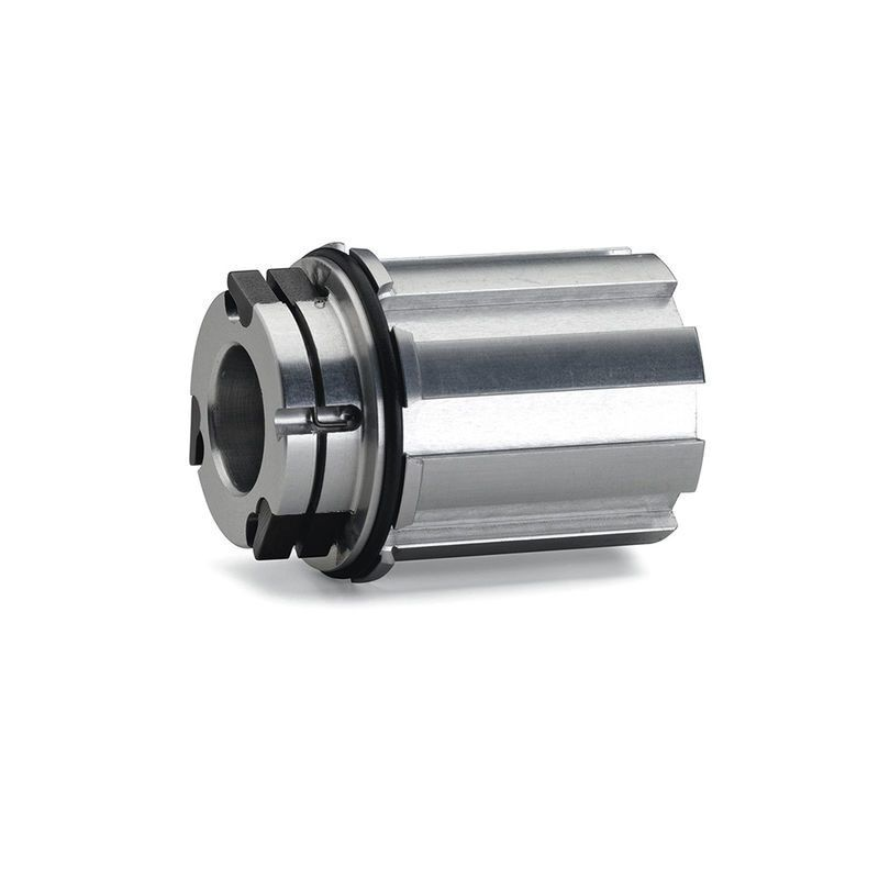 Elite adapter  for Roller Turbo Muin Campagnolo  first time reply