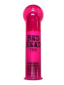 Tigi-Bed-Head-Afterparty-Smoothing-Cream-3-4-Oz