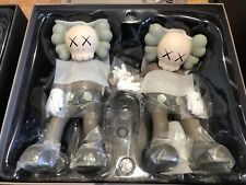 Kaws Along the way Authentic Quality