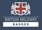 britishmilitarybadgeswebsite