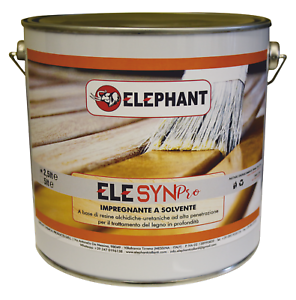 Impregnante-a-solvente-sintetico-per-legno-professionale-2-5-lt-ELE-SYN-PRO