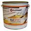 Impregnante-a-solvente-sintetico-per-legno-professionale-2-5-lt-ELE-SYN-PRO miniatuur 1