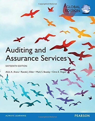 Auditing and assurance services by mark s beasley randal j elder resntentobalflowflowcomponentncel fandeluxe Images