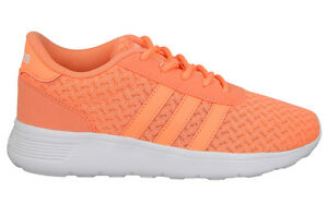 WOMEN'S SHOES SNEAKERS ADIDAS LITE RACER [AW3830]