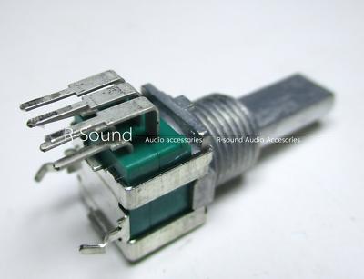 3 x Aftermarket Channel Fader  for Pioneer DJM-3000  700 600 400 as DCV 1010