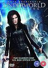 Underworld - Awakening (DVD, 2012)