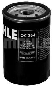Engine-Oil-Filter-Mahle-OC-264