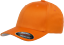 thumbnail 17 - FLEXFIT Classic ORIGINAL 6-Panel Fitted Baseball Cap HAT S/M & L/XL All Colors!
