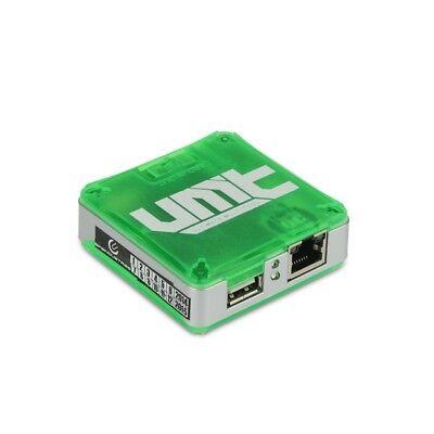 UMT BOX ULTIMATE MULTI TOOL REMOVE GOOGLE ACCOUNT LOCK SPD FRP RESET  SAMSUNG   eBay