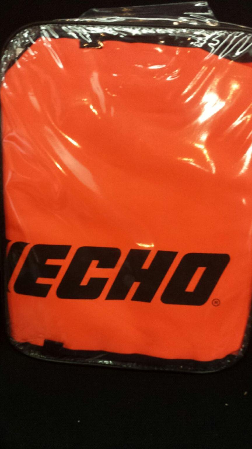 Pantalones De Seguridad Echo Motosierra Completo Envoltura Pantalones De Seguridad Motosierra Motosierra Chaps Chaps
