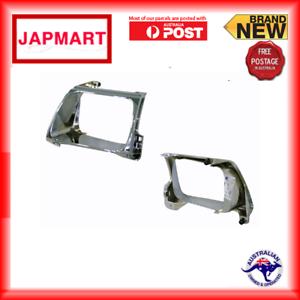 Toyota-Hilux-Rn150-Headlight-Case-LH-10-01-03-05-L29-cil-xhyt