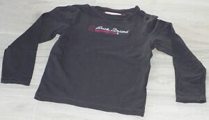 5229-T-shirt-ML-5-ans-gris-OKAIDI-SPORT-034-96-034