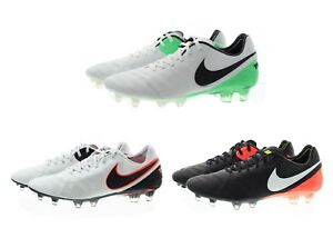 Nike-819177-Mens-Nike-Tiempo-Legend-VI-6-Firm-Ground-Soccer-Cleats-Shoes