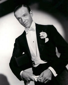 Fred-Astaire-1027173-8X10-FOTO-Other-misure-disponibili