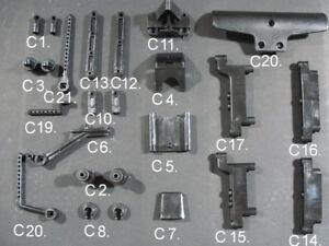 Kupferfolie 0,10 x 120 x 300 mm Kupferband SE-Cu Abm 1,00 Stück Kupferblech