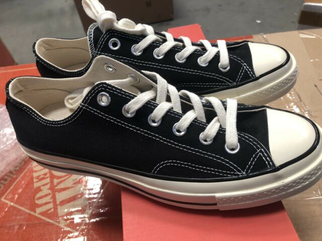 Converse First String Chuck Taylor All
