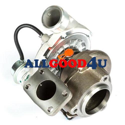 Turbocharger 2674A224 For Perkins Diverse//Traktor Engine 1104C-E44T RJ81373