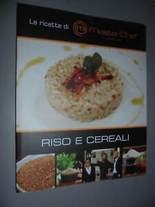 Le-Ricette-De-Masterchef-Italie-N-6-Riz-Et-Cereales-Gazette-Dello-Sport