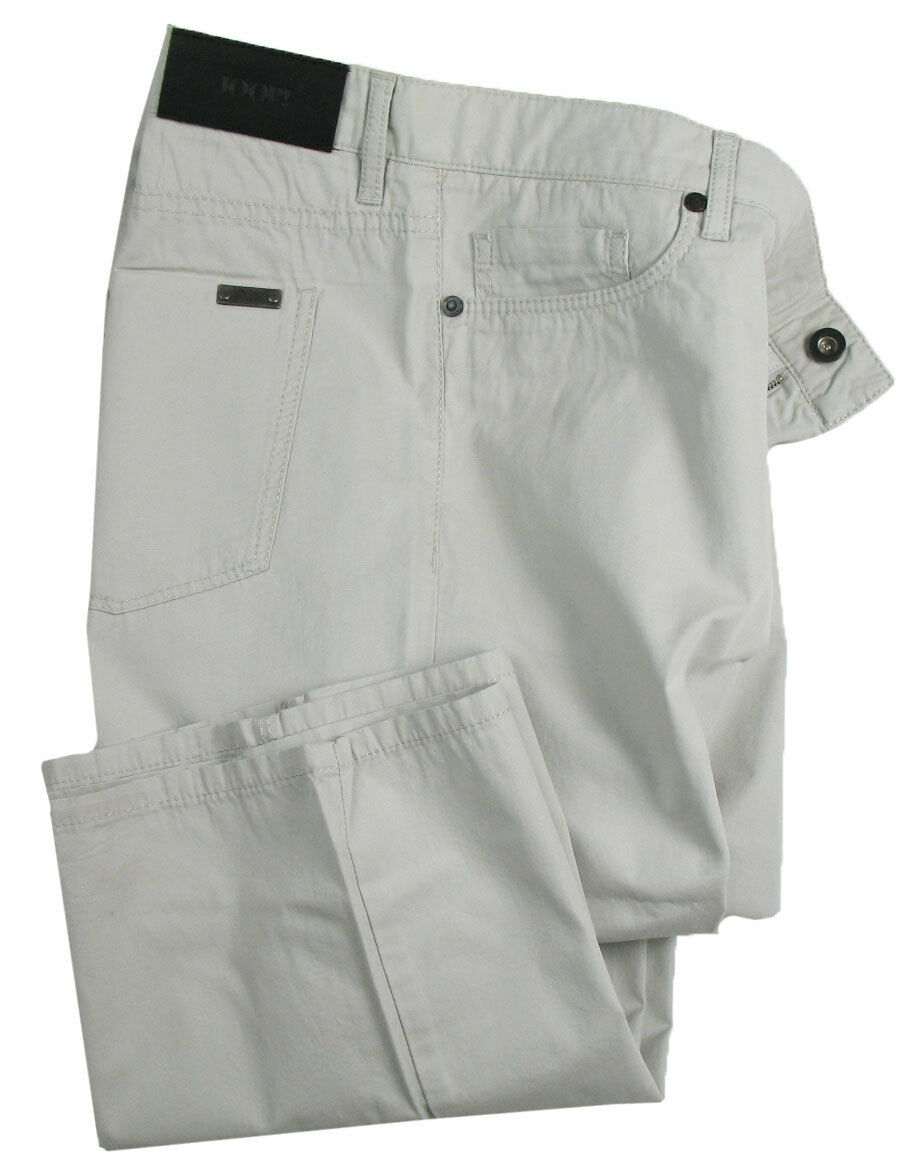 JOOP  5-Pocket Hose   Winny in W38 L34 ( Regular Fit ) superleicht und soft