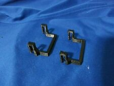 Phantom 2 Zenmuse H3-2D H3-3D H4-3D GoPro Bracket. Set of 4