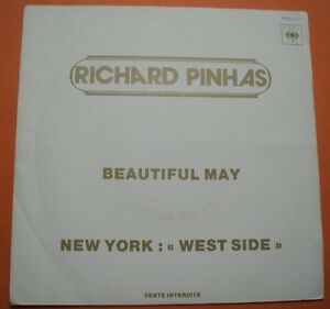 RICHARD-PINHAS-BEAUTIFUL-MAY-NEW-YORK-WEST-SIDE-EP-PROMO-PRO-117