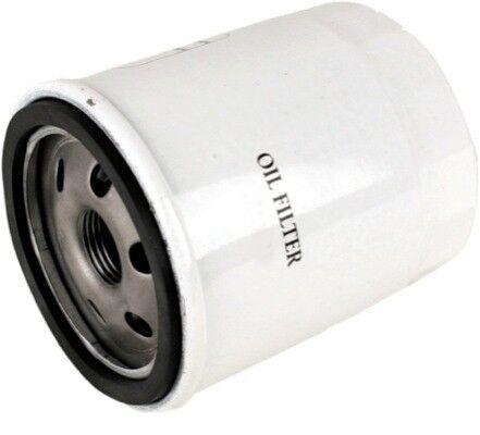 Mazda mazda 6 2012-2016 gj gh service moteur filtration de rechange filtre à huile
