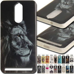new concept 56006 c3886 For Lenovo Vibe K5 Note Rubber Silicone Case TPU Soft Back Skin ...