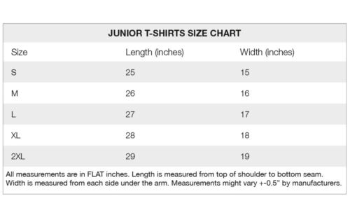 Authentic WAYLON JENNINGS /'79 Tour Girl Juniors T-Shirt Black S M L XL 2XL NEW