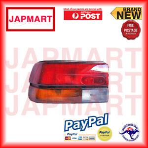 For-Ford-Laser-Ke-Tail-Light-LH-Side-10-87-03-90-L12-lat-sldf