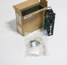 Carvo Sb 1200 Syringe Pump