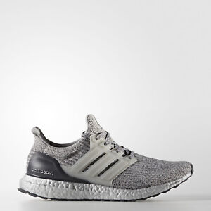14944f85a3212 Image is loading adidas-Mens-Ultra-Boost-Silver-Super-Bowl-Running-