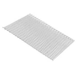 Cirrus-GIIIX-3-Layer-Heat-Shield-High-Temperature-Thermal-Barrier-For-Cats-Turbo